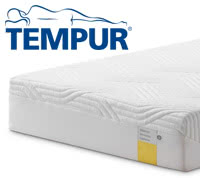Купить матрас Tempur Sensation Supreme 160 на 210
